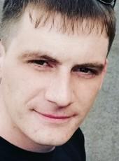 Vanek, 27, Russia, Prokopevsk