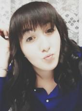 Simizvetik, 19, Ukraine, Ternopil