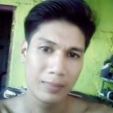 Marvin, 30  , Santo Tomas