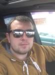 viktor, 31  , Polczyn-Zdroj