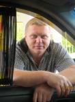 yuriy, 44  , Khotkovo