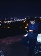 ysr06, 29, Turkey, Ankara