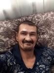 Aleksandr, 39, Salsk