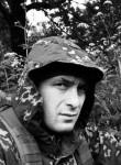 Aliasxab-Saidov, 35, Nalchik