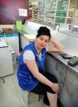 Olga, 39  , Seversk