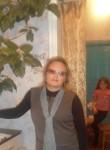 Alena, 46  , Mostovskoy