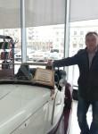 Aleks, 42, Zelenogorsk (Krasnoyarsk)