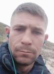 Mihail, 32  , Straseni