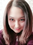Aliya, 28  , Kamyzyak