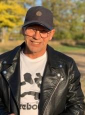 Igor-Sibiryak, 54, Russia, Novoleushkovskaya