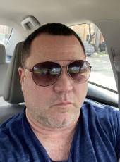 Edy , 41, United States of America, Miami