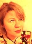 Natalya, 41, Kiev