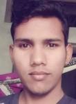 Rambir Kirar, 21 год, Beri Khās