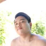 Bughao Junmark, 19  , Bogo