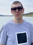 Nik, 29, Orel