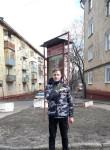 Vova, 18, Chernihiv