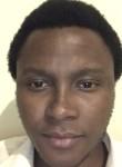 AVO, 27  , Harare