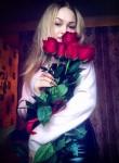 Karolina , 21  , Lozova