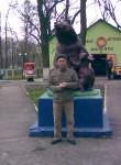 Oleg, 48, Kherson