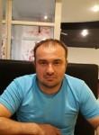 Sergey, 42  , Severodonetsk