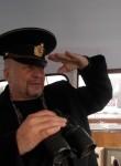 ANATOLIY, 60, Komsomolsk-on-Amur
