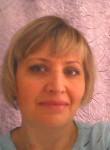 nataliya, 41  , Arzamas