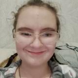 Katya , 19  , Krasnodon