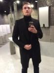 anatoliy, 26, Moscow