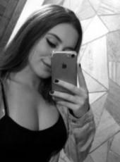 Lily, 18, Slovak Republic, Spisska Bela
