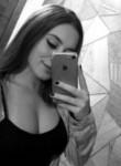 Lily, 18  , Spisska Bela