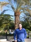 Bassem, 47  , Amman