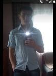 Петро, 21  , Lukow