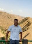 Narek Zograbyan, 29  , Goris