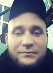 Nikolay, 26  , Tsimlyansk