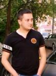 Rus, 33 года, Красково