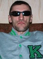 Igor, 40, Russia, Trubchevsk