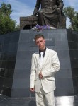 Andrey, 32  , Georgievka (East Kazakhstan)
