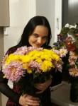 Anna, 41  , Tsyurupinsk
