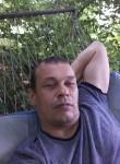 Vitaliy, 45  , Bolshoy Kamen
