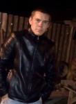 Aleksey, 32  , Talovaya