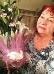 Liliya, 71  , Khabarovsk