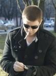 Denis, 28  , Tambov