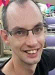 Robert, 34  , Wolvega