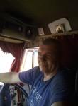 Andrey, 41  , Yershov