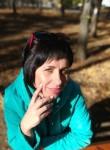 Kseniya, 39  , Armyansk