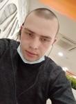 SanyaGad😈, 22  , Kagalnitskaya