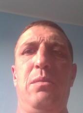 Sergey Latyshev, 34, Russia, Yekaterinburg