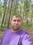 Farkhod, 38  , Chelyabinsk