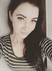 Ekaterina, 32, Russia, Yekaterinburg