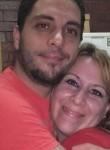 Daniel, 35  , Mendoza
